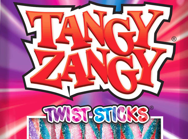 Morris National Tangy Zangy