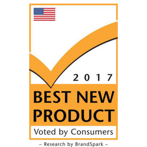 Best New Product