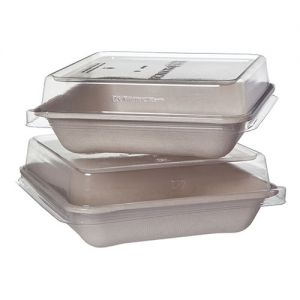 ecoproducts compostable line