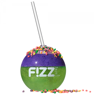 PepsiCo Fizzology method