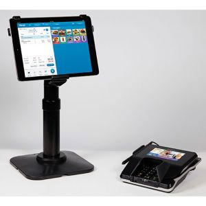 Revel Verifone