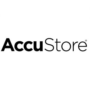 AccuStore version 3.38