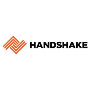 Handshake Direct Mobile