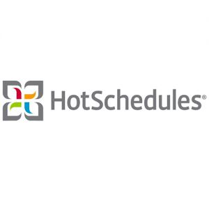 BiRite/HotSchedules food ordering technology