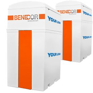 Benecor Mini-Bulk Standard Duty