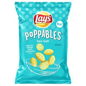 Lay's Poppables
