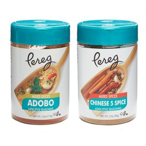 pereg adobo chinese 5 spice seasoning