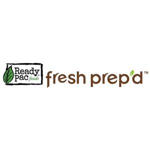 Ready Pac Foods Fresh Prep'd meal kits