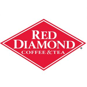 Red Diamond Fresh Brewed Simple Sweet Tea