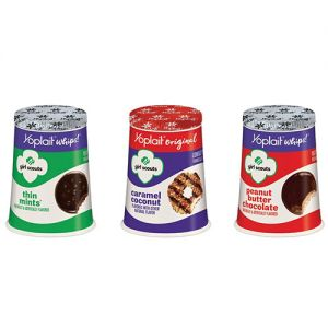 yoplait girl scout flavors