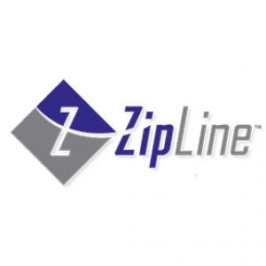 ZipLine digital-token patent