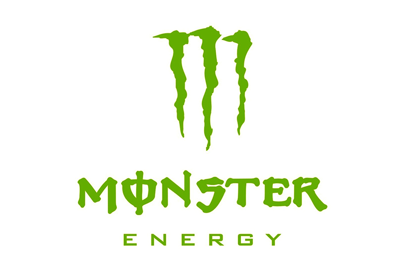 Monster energy hints at two new products cs products - Monster energy corporate office ...