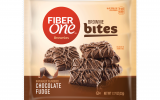Fiber One Brownie Bites