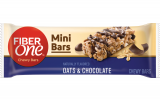 Fiber One Mini Bars