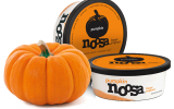 Noosa Pumpkin Yogurt