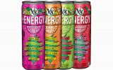 Campbell's V8 Plus Energy