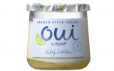 Oui by Yoplait