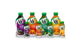 V8 Vegetable and Fruit Juice Beverages