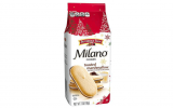Milano Toasted Marshmallow
