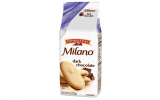 "Pepperidge Farm ""Milano Moments"""