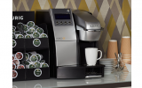 Keurig K3000SE Commercial Brewing System
