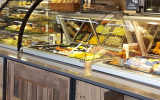 Holding & Display Equipment - Foodservice