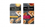 Hillshire Snacking Small Plates