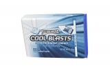Ice Breakers Cool Blasts Peppermint