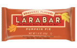 Larabar Fruit And Nut Bars