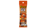 Reese's Snack Mix