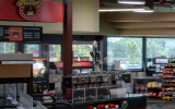 Rutter's Farm Store coffee, foodservice