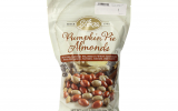 Sconza Pumpkin Pie Almonds