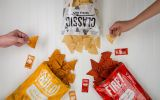 taco bell chips