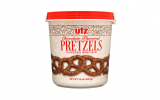 Utz holiday snack offerings