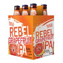sam adams grapefruit