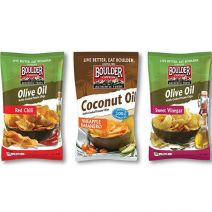 Boulder Canyon Healthy Chips