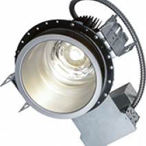 Cree LED downlights