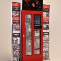 dvd now kiosks