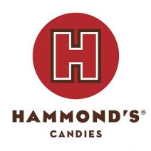hammonds brands logo