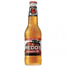 Redd's Limited Pick