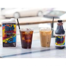 SD Toddy Cold Brew Concentrate