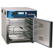 Countertop Tandoori Oven : Industrial Ovens - Gas, Convection, and Electric CS Products