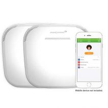 Amped Wireless Ally Plus Smart Business Wi-Fi System