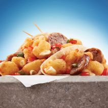 anchor breaded cheese curds