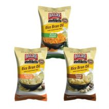 Boulder Canyon Rice Bran Oil Kettle Cooked Potato Chips
