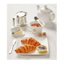 Bridor Ready-to-Bake Croissant, Filled Croissant and Mini Friandises Mix