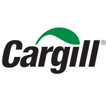 Cargill Honest Turkey