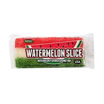espeez watermelon slice