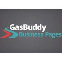 GasBuddy Business Pages