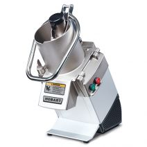 hobart food processor
